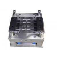 Quality Industrial Electric part  LX01A-003 Bobbin for sale