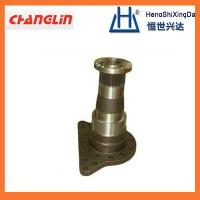Quality CHANGLIN PARTS Wheel drive shaft for sale