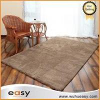 Quality Cherry collection New style best-selling exhibition used rugs for sale for sale