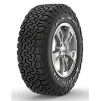 Buy cheap 35x12.50R15 BF Goodrich All Terrain T/A KO2 33572 from wholesalers