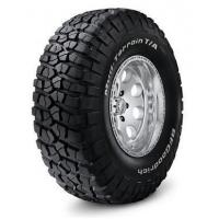 Buy cheap 33x12.50R15 BFG KM2 Mud Terrain 37047 from wholesalers