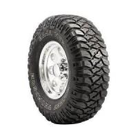 Buy cheap 33x12.50R15LT Mickey Thompson MTZ 5253 from wholesalers