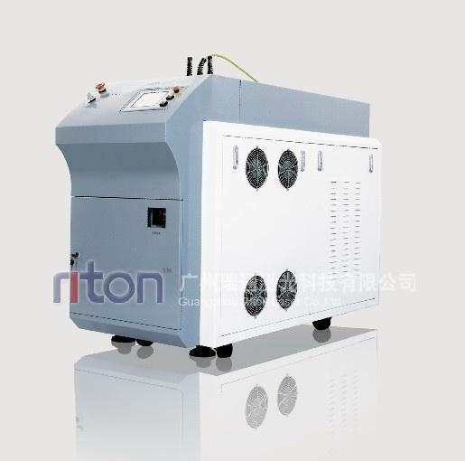 Buy Laser welding machine-300FK laser welding at wholesale prices