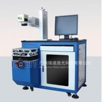 Quality Laser marker&engraver-F-20A laser marking machine for sale