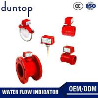 Buy cheap Fire water flow indicator from wholesalers