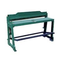 Quality Foot shearing machine for sale