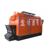 Quality Normal Pressure Hot Water Boiler for sale