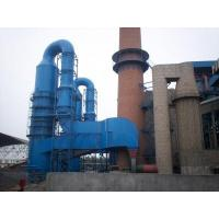 Quality Desulfurization Tower for sale