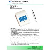 China Root Canal Treatment Instrument on sale