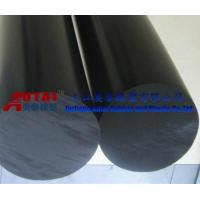 Quality ESD PVC Rod for sale