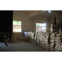 China adhesive resin cement for sale