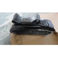 Quality Butyl rubber self-adhesive strip for sale