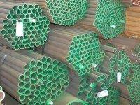 Quality Boiler Tube 15Mo3 for sale