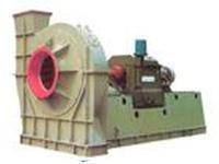 China M6-31, M7-16 Pulverized Coal centrifugal fan on sale