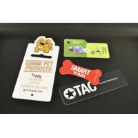 Buy cheap Diecut Card from wholesalers