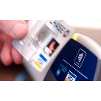 Buy cheap Contactless Smart Card from wholesalers