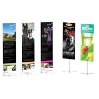 Quality Flex Banners for sale