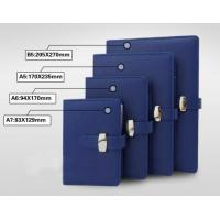 Buy cheap Custom Notebook from wholesalers