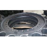 Buy cheap Manufaturer Factory Price Chain Drive Sprocket from wholesalers