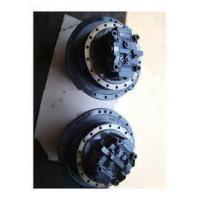 Buy cheap Excavator Final Drive Travel Motor from wholesalers