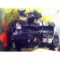 Buy cheap Excavator Engine original engine for selling from wholesalers