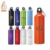 China Mugs And Bottles Custom Stainless Steel Water Bottle For Promotion on sale