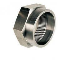 Quality Manufactury CNC Machining parts Mass OEM Production for sale