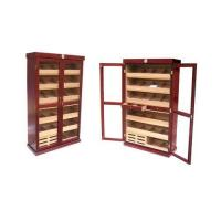 China cigar cabinet CH-4009 on sale