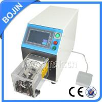 Coaxial Cable Stripping Machine BJ-05TZ
