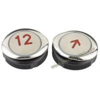 Quality Elevator Push Button AK26 Series for sale