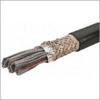 Quality Flat to Round IDC Cables for sale