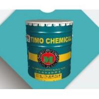 Quality Waterborne self leveling epoxy floor paint for sale
