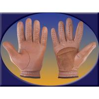 Quality Target Palm Swell GS-1 Shooting Gloves for sale