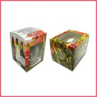 Quality Paper Glass Packing Box for sale