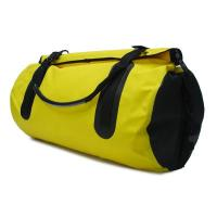 Quality Waterproof Daypack for sale