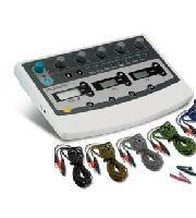 Quality 450888834 Energetic Therapy Device - JDOITO - ITO ES 160 for sale