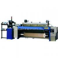 Quality High Speed Automatic Electronic Power Loom Machine--Flexible Rapier Loom for sale