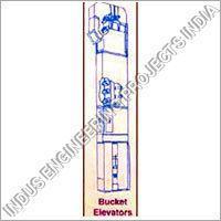 Quality Vertical Bucket Elevator for sale