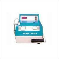 Quality Electronic Milko Tester for sale