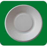 Quality BT-PL055 inch Plate for sale
