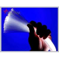Buy cheap FIBERSTAR TECHNOLOGY COMPANY LIMITED from wholesalers