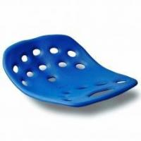 Quality Aids To Daily Living Backjoy Posture Plus Blue for sale
