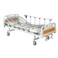 Quality Functional bed for sale