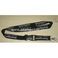Buy cheap high quality cheap lanyards from wholesalers