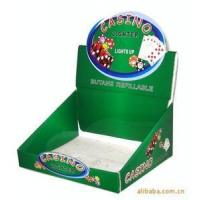 Quality corrugated paper box for sale