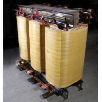 Reliable Coil Winding Systems and Automatic Coil Winding Machines