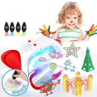 Quality 3D painting pen for sale