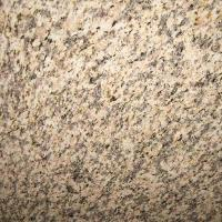 Buy cheap China Marble TigerSkinYellow from wholesalers