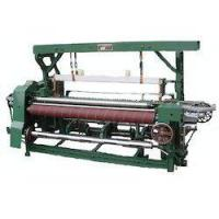 Buy cheap Banarasi & Silk Saree Machine from wholesalers