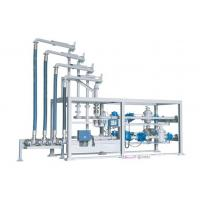 Buy cheap Bottom loading & unloading arm from wholesalers